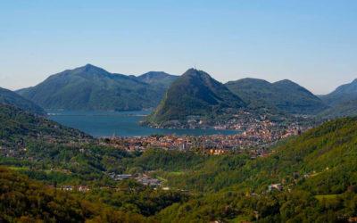 Addio Lugano Bella – Silvia