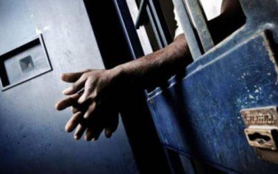 Appello di solidarietà per i detenuti indigenti